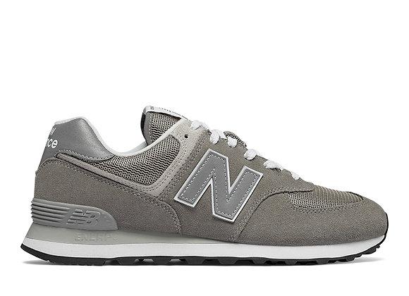 New Balance ML574EGG Sneakers | grey