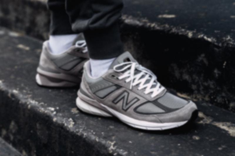 New-Balance-M990GL5-Sneakers-banner.jpg