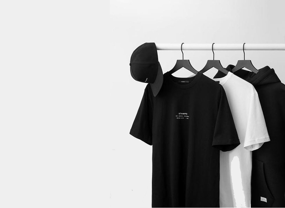 Stampd_LA_Clothing_Sold_at_Evolve_Clothi