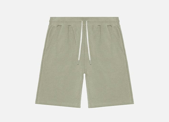 John Elliott CRIMSON Shorts | sage green