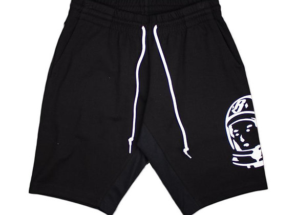 Billionaire Boys Club LARGE HELMET Shorts | black