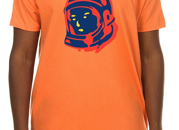 Billionaire Boys Club AURORA S/S T-Shirt | muskmelon