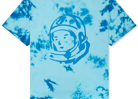 Billionaire Boys Club SUN FLARE Knit T-Shirt | directoire blue