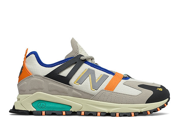 New Balance X RACER MSXRCTCE Sneaker | outer space
