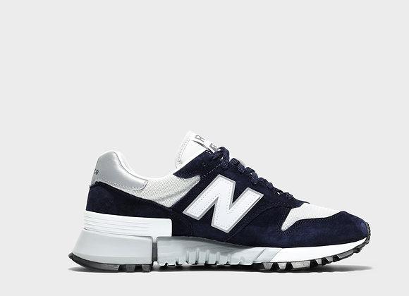 New Balance R_C MS1300TC Sneakers | midnight navy