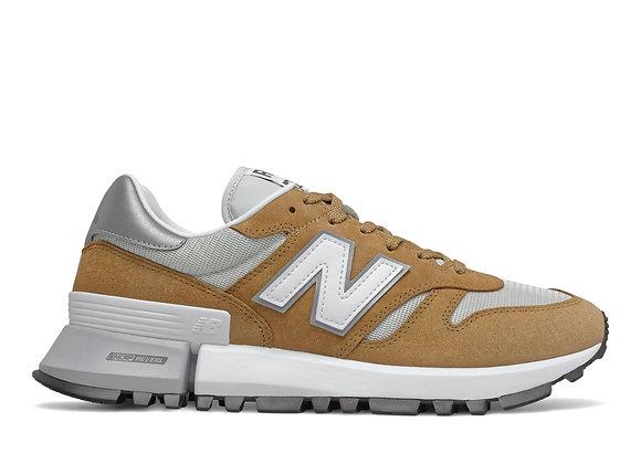 New Balance R_C MS1300TE Sneakers | workwear brown