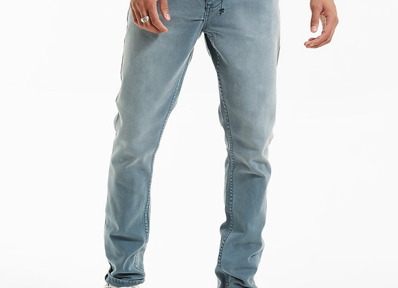Ksubi CHITCH Denim | petrol blue