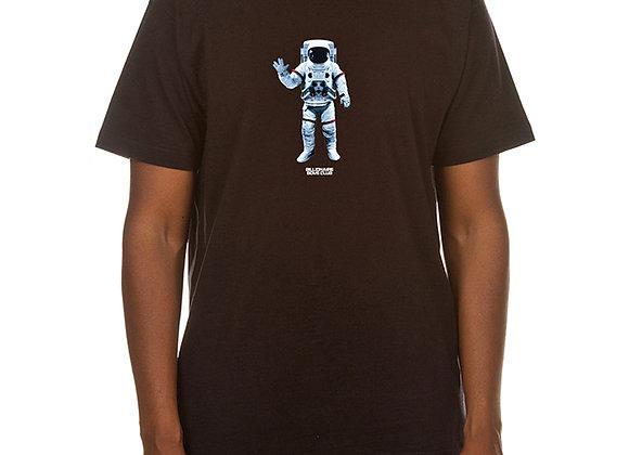 Billionaire Boys Club GREETINGS S/S T-Shirt | black