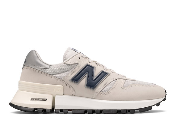 New Balance R_C MS1300TH Sneakers | grey/white