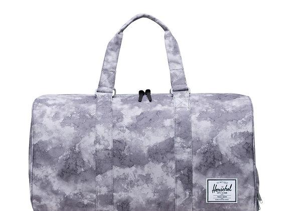 Herschel NOVEL Duffle Bag | cloud vapor