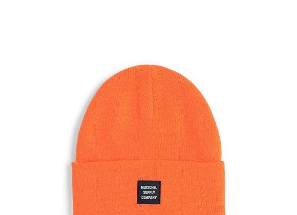 Herschel ABBOTT Beanie | orange tiger