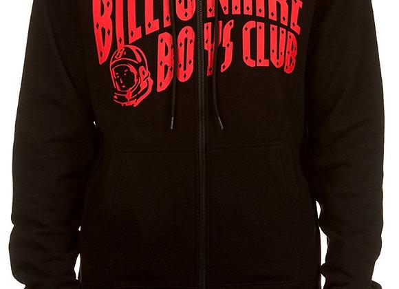 Billionaire Boys Club WARMTH Hoodie | black