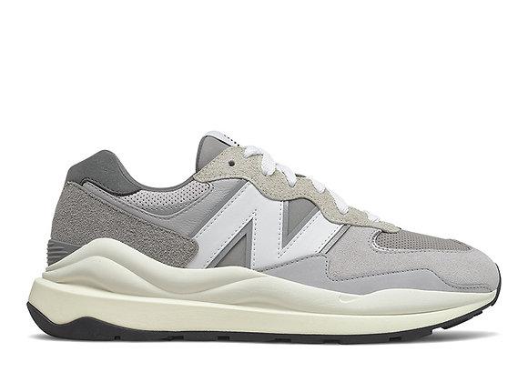 New Balance M5740TA Sneakers | rain cloud/grey