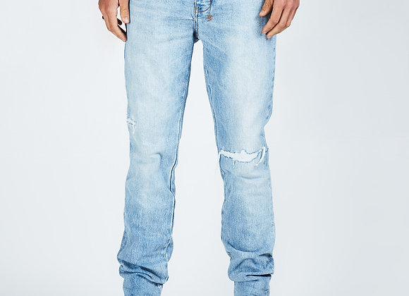 "Ksubi CHITCH ""The Streets"" Denim 