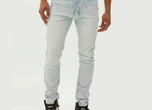 Ksubi CHITCH STOKED Denim | light wash