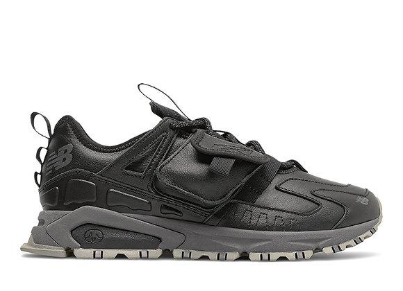 New Balance MSXRCTUA X-Racer Sneakers   black