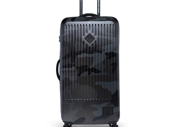 Herschel TRADE LUGGAGE Large | night camo