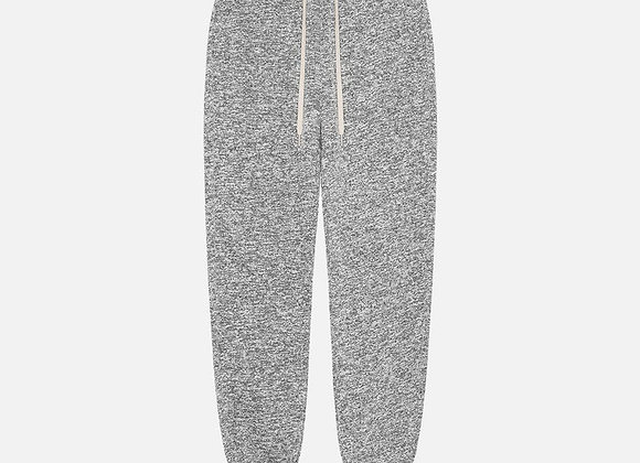 John Elliott SOCHI Sweatpants | co-mix charcoal