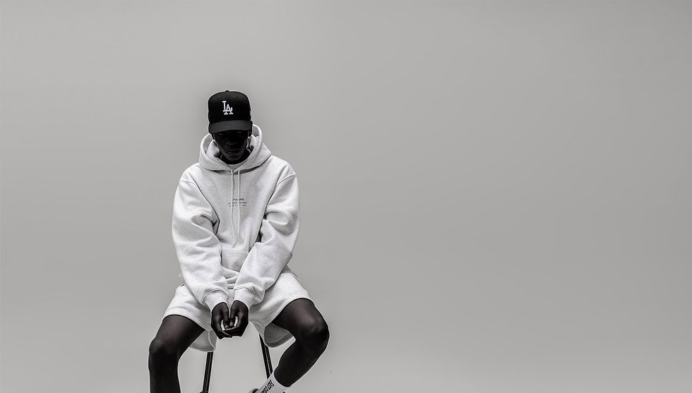 Stampd_Clothing_Sold_at_Evolve_Clothing_Gallery.jpg