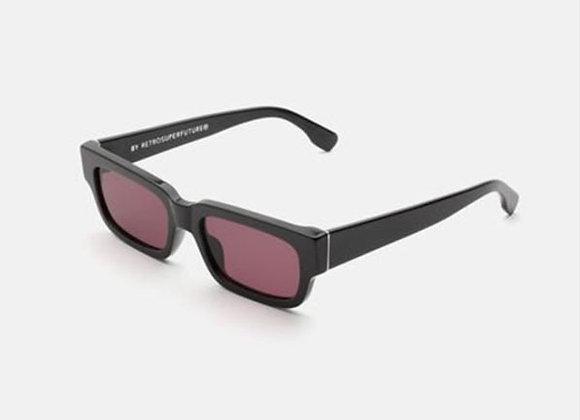 RetroSuperFuture ROMA Sunglasses | bordeaux