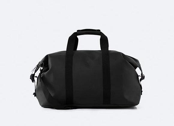 Rains WEEKEND Bag | black