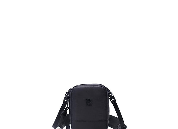 Herschel Supply Co CP CROSSBODY Studio Series | black