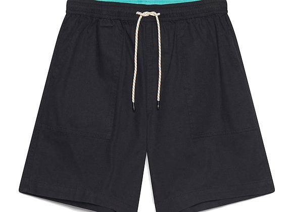 Penfield RENARD Shorts | black