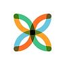 Logotipo+-+Versões-02.png