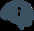 Logo Cérebro Azul.png