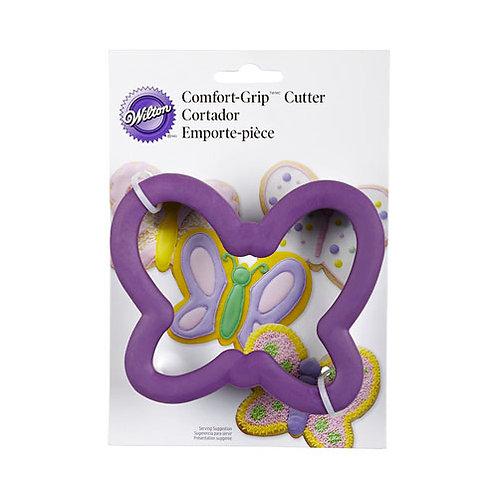 Comfort-Grip Butterfly