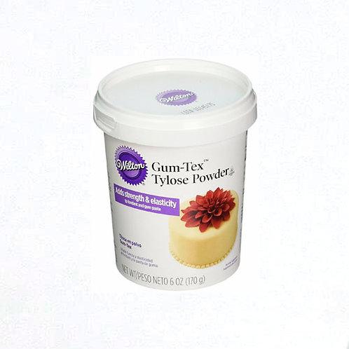 Gum-Tex Tylose Powder