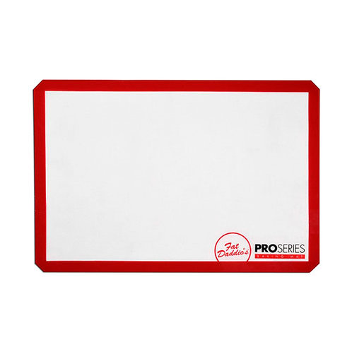 Silicone Baking Mat, Full Sheet Size