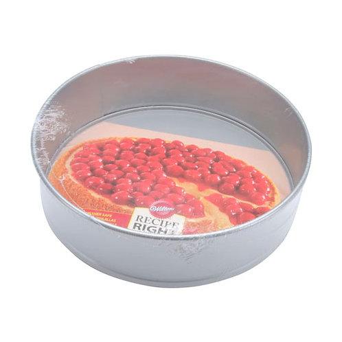"Rr 10"" Springform Pan"