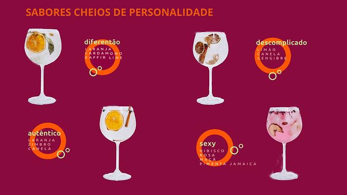 sabores%20cheios%20de%20personalidade_ed