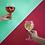 Thumbnail: Caixa Mista de infusões para gin tônica com 8 sachês