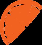 Mix_Desenhos_meia-laranja.png