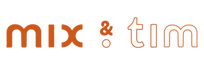 marca-tipografia_5.png