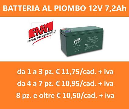 Batterie Faam 11 05 21.jpg