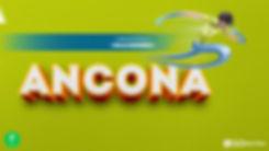 Go Ancona.jpg
