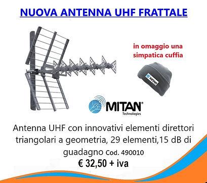 Antenna Frattale 19 04 21.jpg