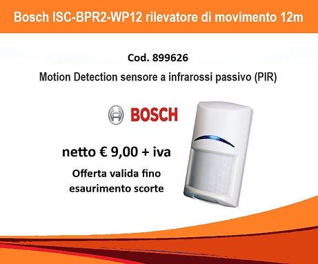 Sensore Bosch 21 03 21.jpg