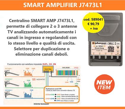 Centrale Smart Amp 11 01 21.jpg.png