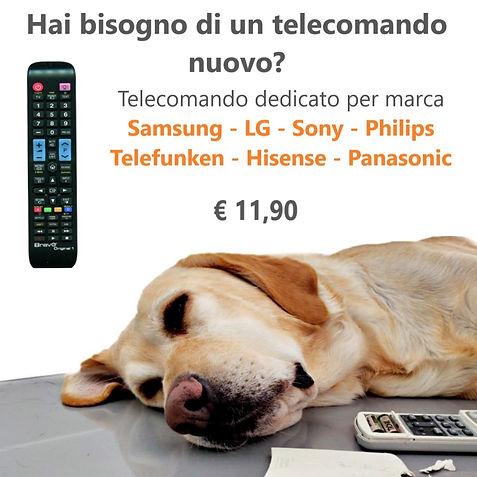Telecomandi dedicati 01 06 21.jpg