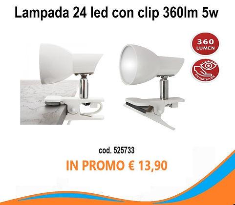 Lampada con clip 27 04 21.jpg