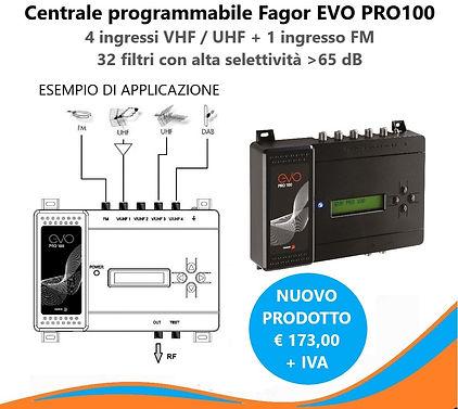 Centrale Evopro 29 03 21.jpg