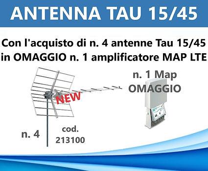 Antenna Tau 15_45 18 01 21.jpg