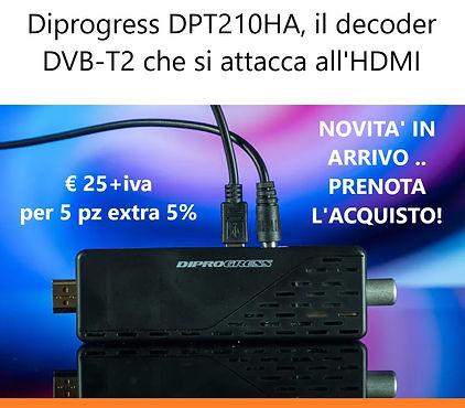 Decoder Mini stick 21 06 21.jpg