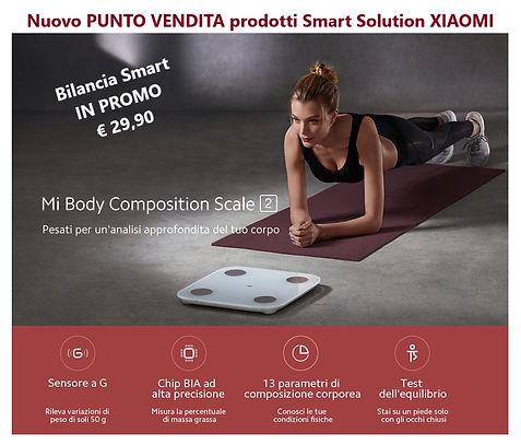 Bilancia Smart 09 06 21_1.jpg