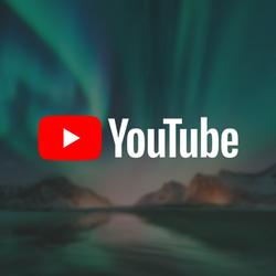 youtube_aurora