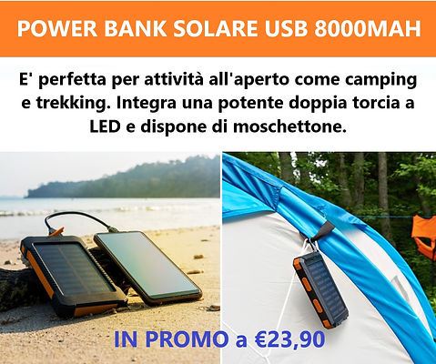 Solar Power Bank 20 04 21.jpg